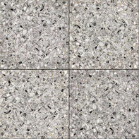 Polished Concrete Tiles Saffron Walden (01799)